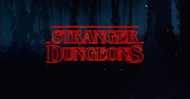 stranger-dungeons